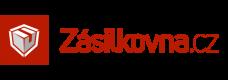 zasilkovna_logo_inverzni_web2